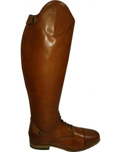 Imperial Riding Reitstiefel Nevada normales Kalb lang