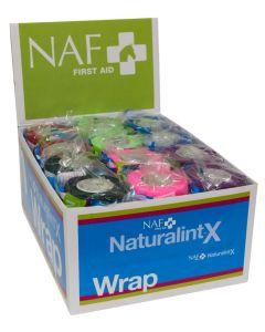 NAF NATURALINTX WRAP