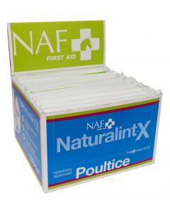 NAF NATURALINTX POULTICE