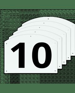 Vplast Sprungnummern 10 bis 15 anzeigen