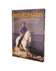 BR Buch: NL Das Reitpferd