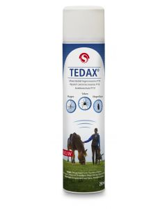 Sectolin Tedax 250 ml