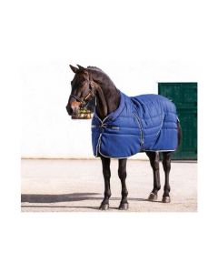 Horseware Products LTD Rambo Gemütlicher Stall