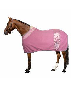 Imperial Riding Fleece Decke UMGEBUNG