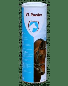 Excellent VL Pulver