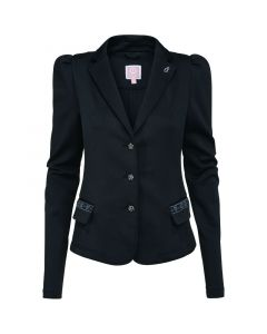 Imperial Riding Wettkampfjacke Beatrice Petit