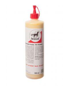 Leovet Bio Haut Öl 500 ml