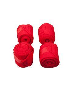 Tough-1 Mini Bandagen