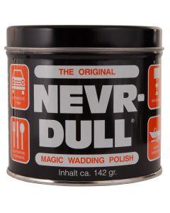 Nevr-Dull Polierwarzen