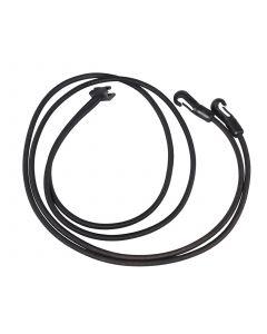 QHP Elastischer Halsverlängerer