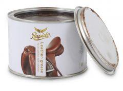 Sectolin Lederfett Brown - Rapide 500 ml