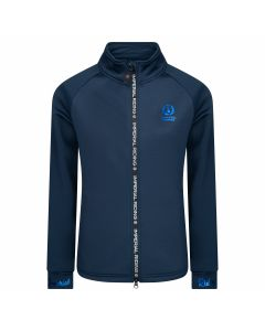 Imperial Riding Pullover IRH-Sparkle Star