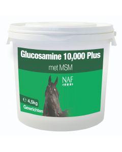 NAF GLUCOSAMIN 10.000 PLUS