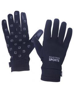 QHP Glove Tallinn