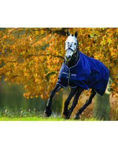 Horseware Amigo Bravo 12 Original (0g Lite)