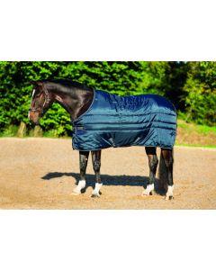 Horseware Amigo XL Insulator Medium 200g