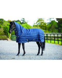 Horseware Amigo Stable Vari-Layer Plus Heavy 450 Gramm