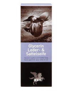 PFIFF GLYCERINE LEDER & SATTELSEIFE