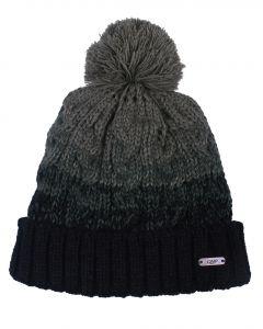 QHP Mütze Jessie