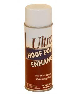 Ultra Hoofpolish Enhancer