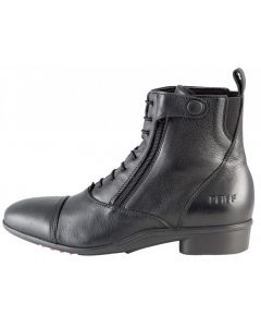 PFIFF LEDER ANKLE BOOT 'CALIDAD'