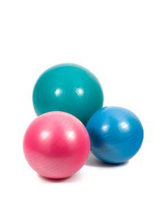 Spielball Jolly Mega Ball