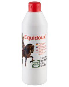 PFIFF Equidoux® Tinktur