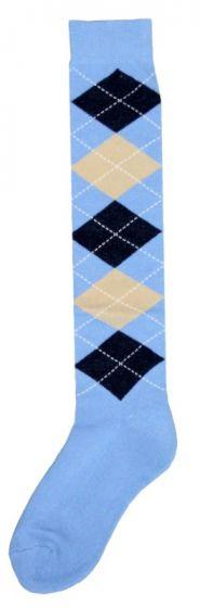Hofman Kniestrümpfe RE 43/46 Blue
